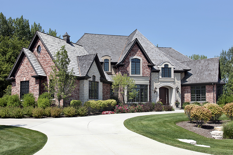 Dispelling Popular Myths About Custom Homes