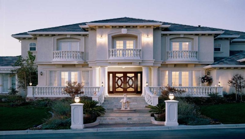 Now is the time to choose the right custom home builder