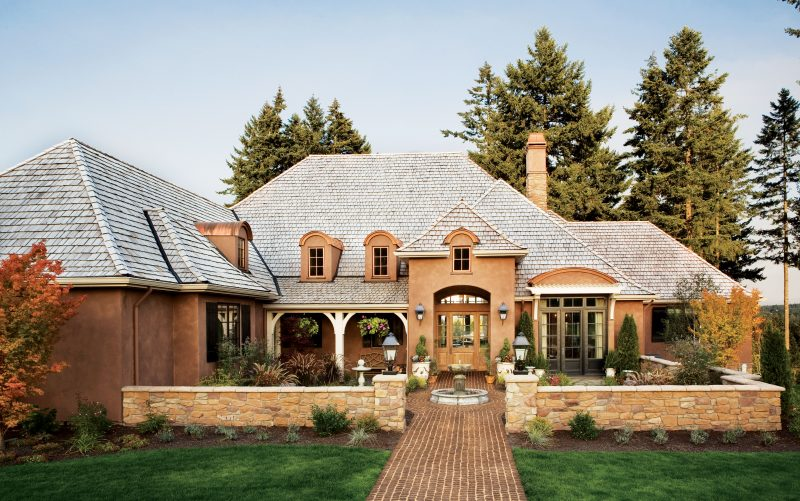 Planning a Custom Home? What You Need to Know About Universal Design