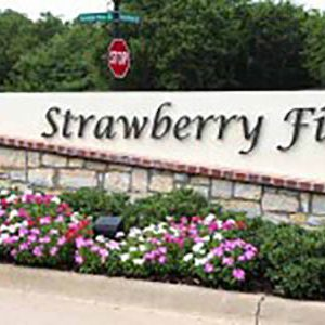 strawberry-fields-mansfield-texas